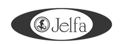 Jelfa