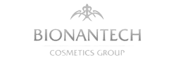 Bionantech
