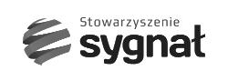 Stowarzyszenie Nadawców Sygnał