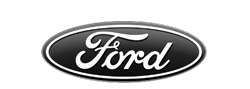 Ford Polska