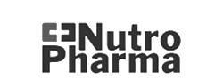 Nutro Pharma